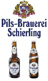 Pils Brauerei